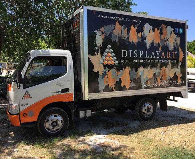displayart-transporte-camion-2