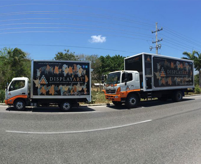 displayart-transporte-camiones