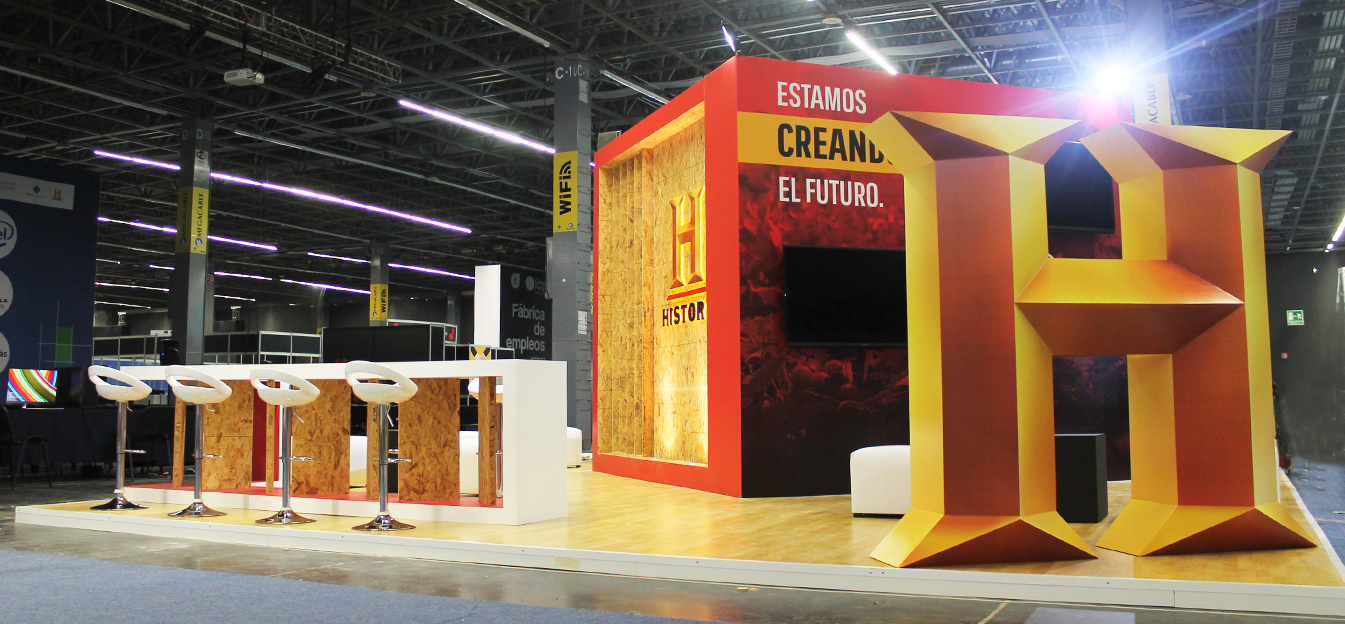 displayart-stands-en-guadalajara-stands-para-expo-diseno-de-stands-slide-stand-custom-2