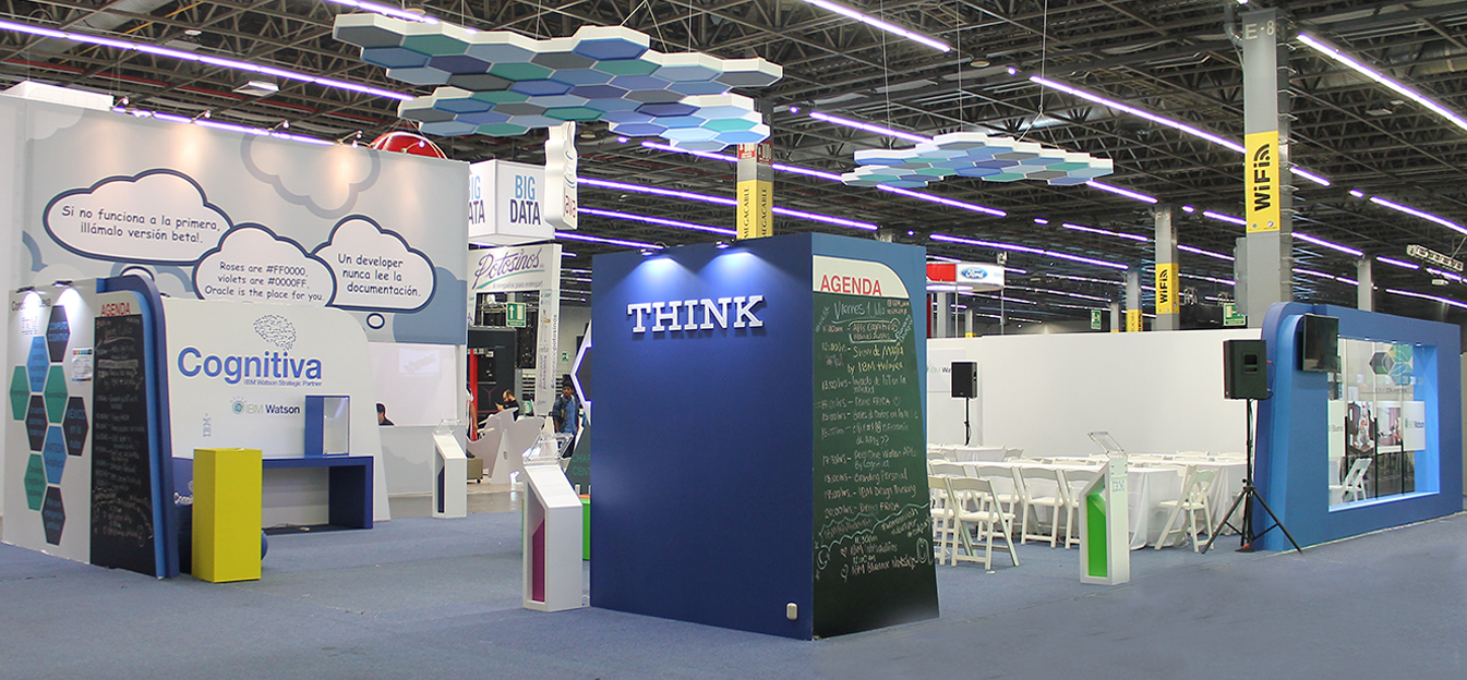 displayart-stands-en-guadalajara-stands-para-expo-diseno-de-stands-slide-stand-custom-5